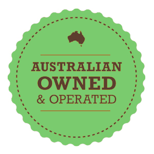 aust-owned